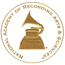 National Academy of Recording Arts & Sciences