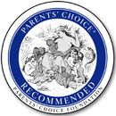 Parent's Choice Foundation